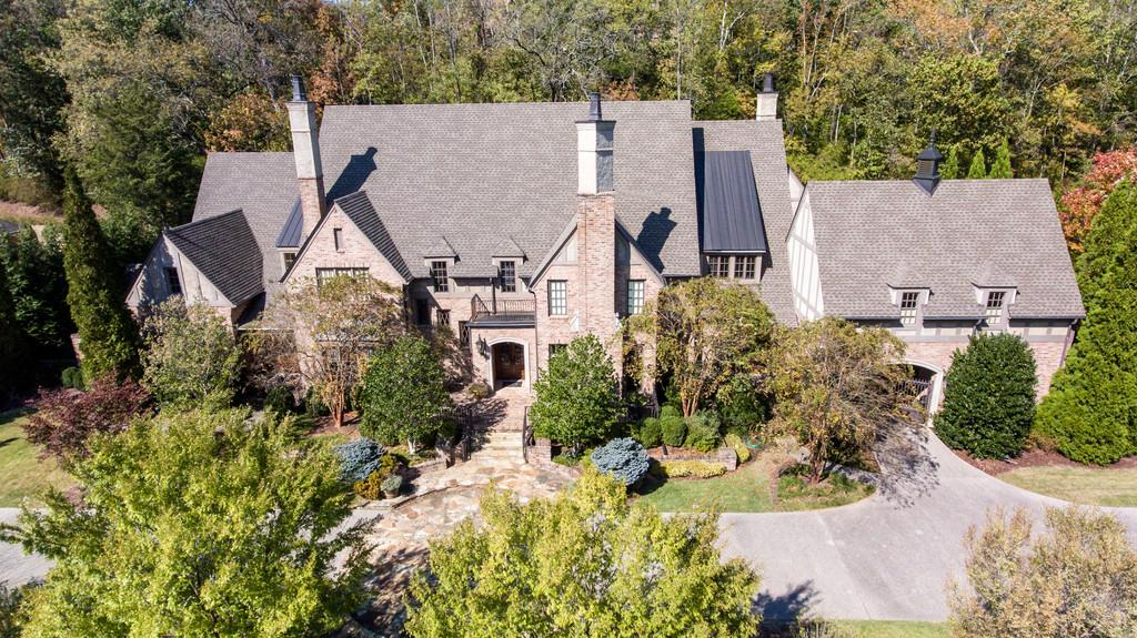 1612 Whispering Hills Dr, Franklin, TN 37069