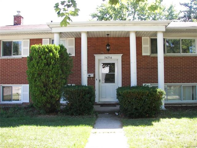 34256 Viceroy Drive, Sterling Heights, MI 48310