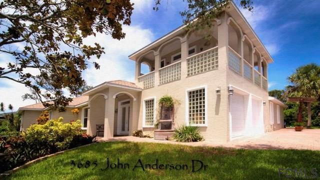 3685 John Anderson Dr, Ormond Beach, FL 32176