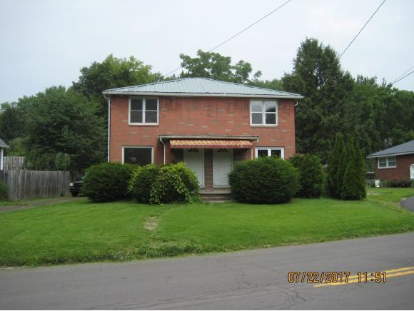 3663 WATSON BOULEVARD, ENDWELL, NY 13760