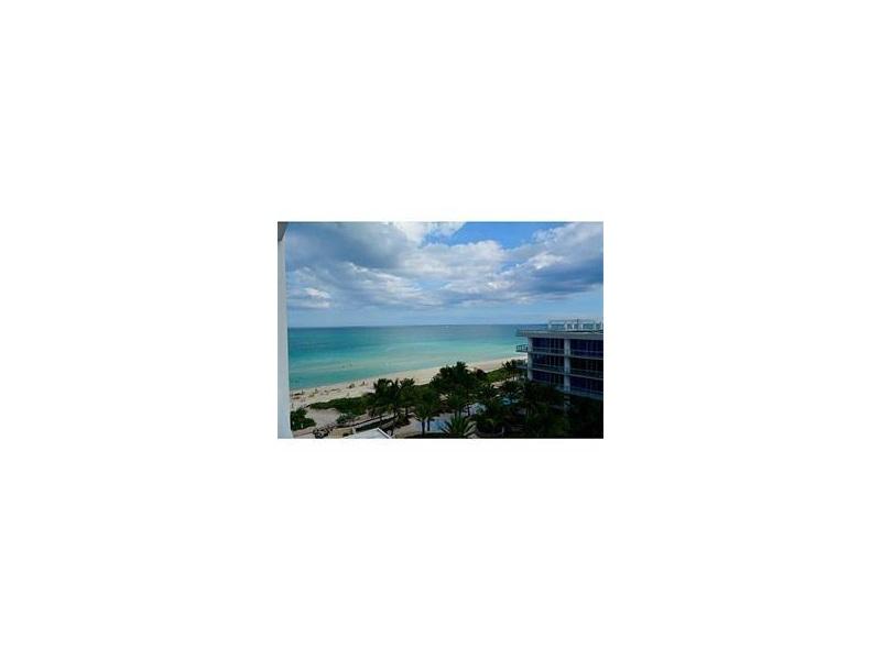 6801 Collins Ave 710, Miami Beach, FL 33141