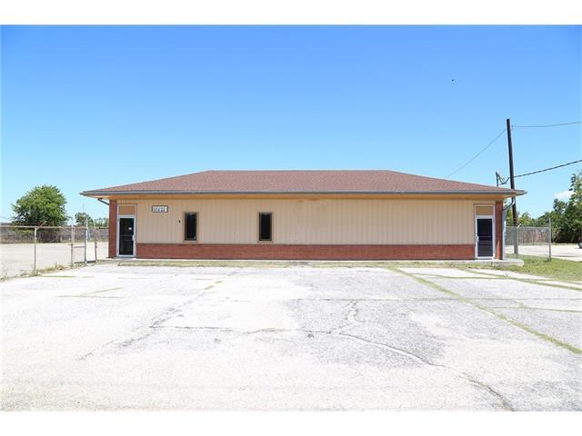 13921 CHEF MENTEUR Highway, New Orleans, LA 70129