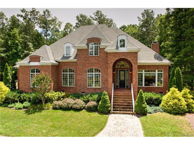 13487 Lakeview Farms Place, Ashland, VA 23005