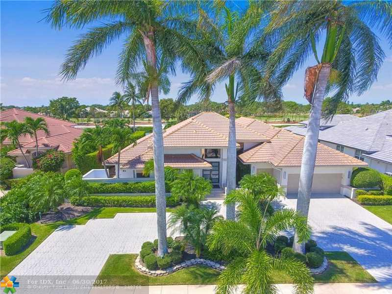 4268 Bocaire Blvd, Boca Raton, FL 33487