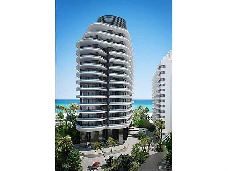 3315 COLLINS AV 14-C, Miami Beach, FL 33140