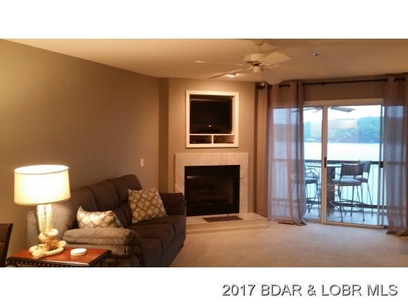 1481 Ledges Drive 1019, Osage Beach, MO 65065