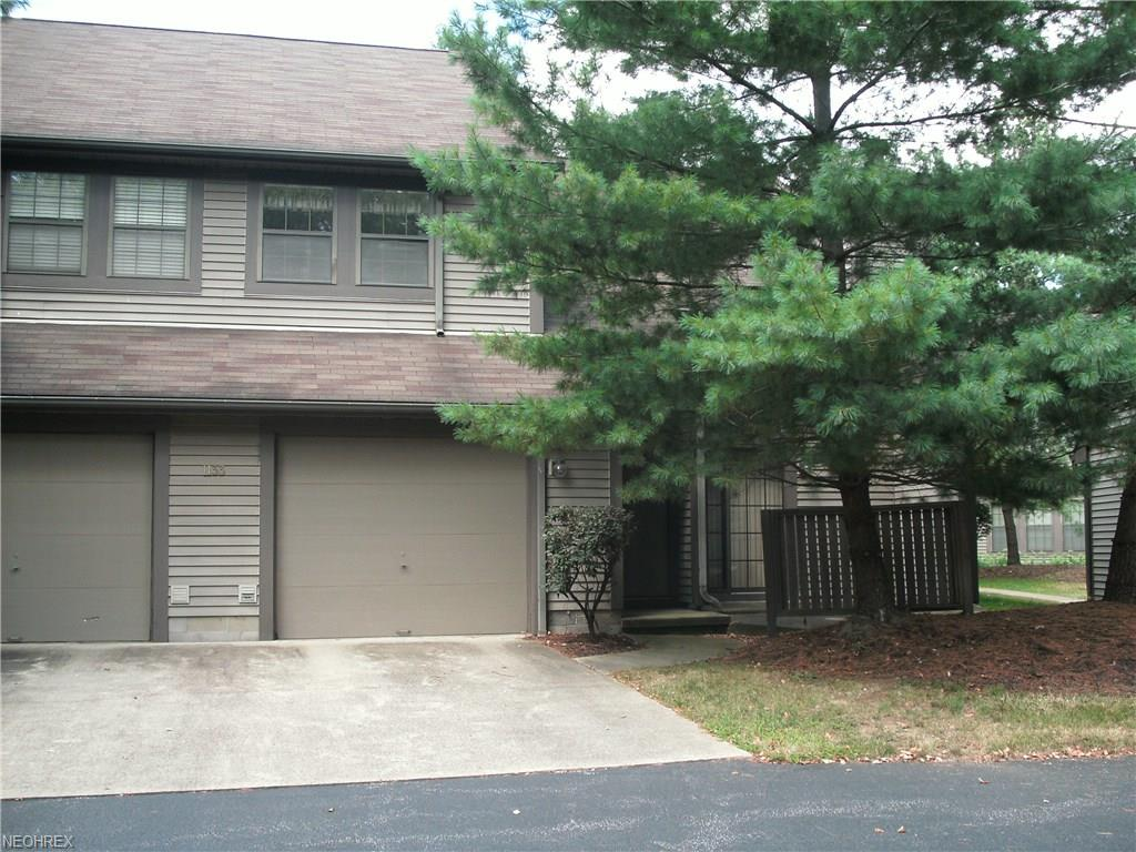 1133 Red Tail Hawk Ct 4, Youngstown, OH 44512