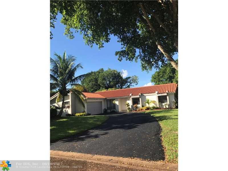 10100 NW 17th St, Coral Springs, FL 33071