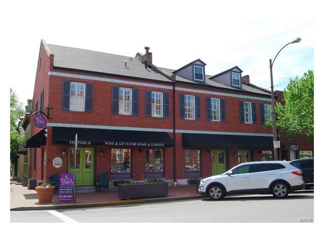 1700 S 9th Street, St Louis, MO 63104