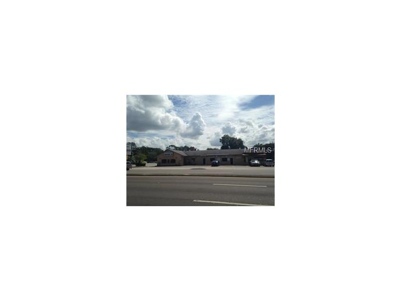 701 13TH STREET, SAINT CLOUD, FL 34769