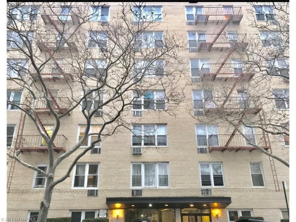 2021 84 Street 6K, Brooklyn, NY 11214