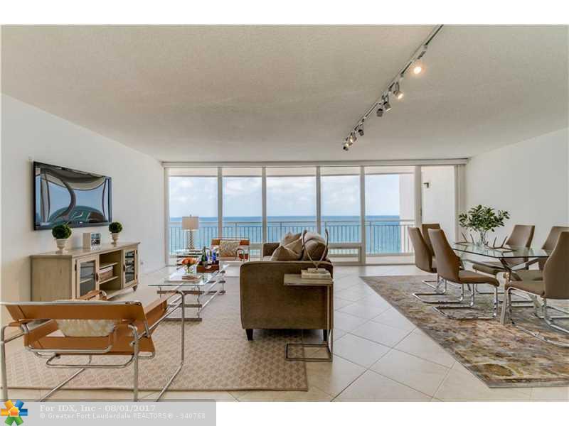 1390 S Ocean Blvd 10E, Pompano Beach, FL 33062