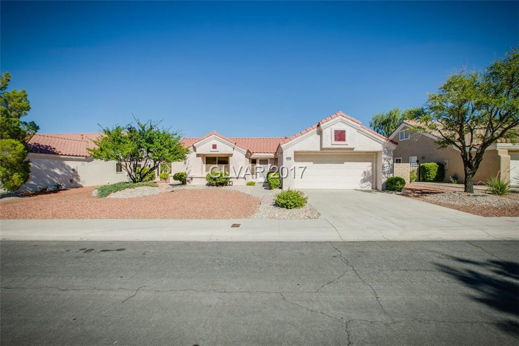 3004 LINKVIEW Drive, Las Vegas, NV 89134