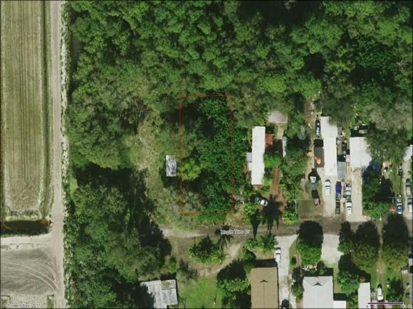 15009 MAPLE TREE 17, NAPLES, FL 34114