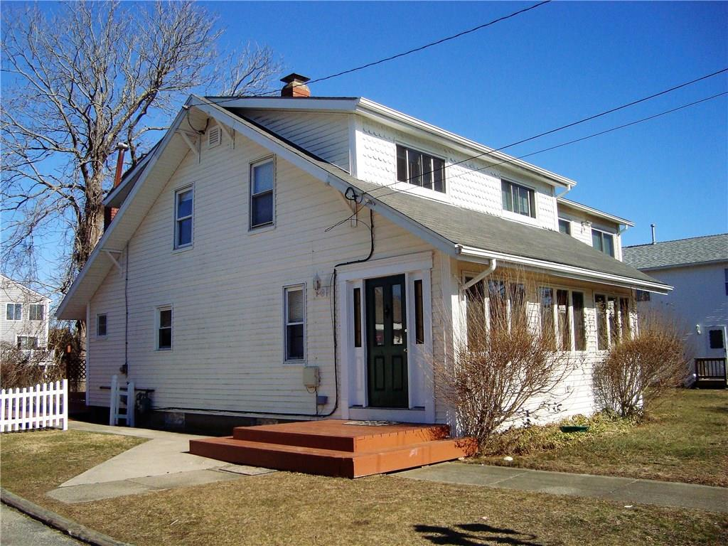 27 Angell RD, Narragansett, RI 02882