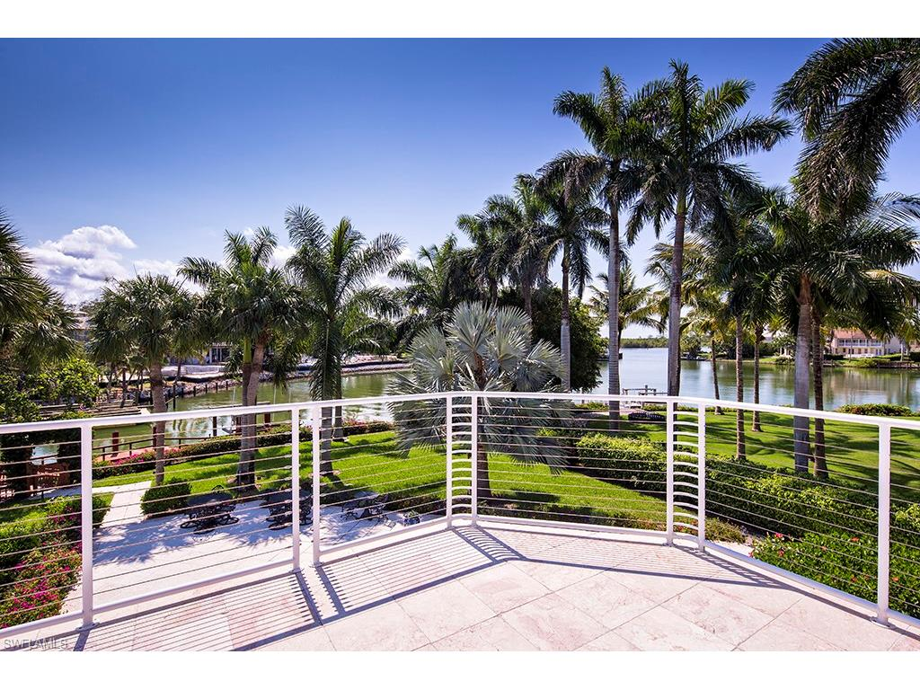 4255 Gordon DR, NAPLES, FL 34102