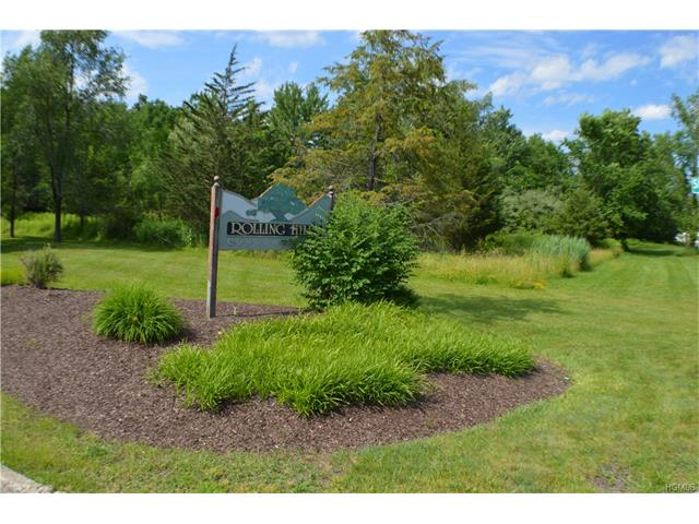 Route 208 & Stonegate, Blooming Grove, NY 10914