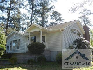 650 West Lake, Athens, GA 30606