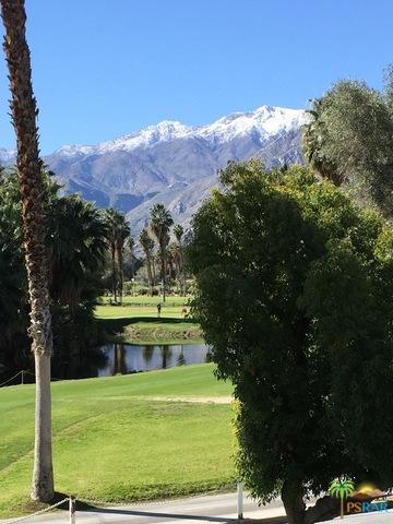 500 S Farrell Drive F44, Palm Springs, CA 92264