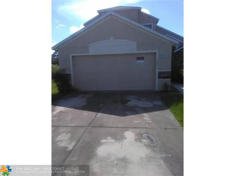 14578 SW 48th, Other City - In The State Of Florida, FL 34473