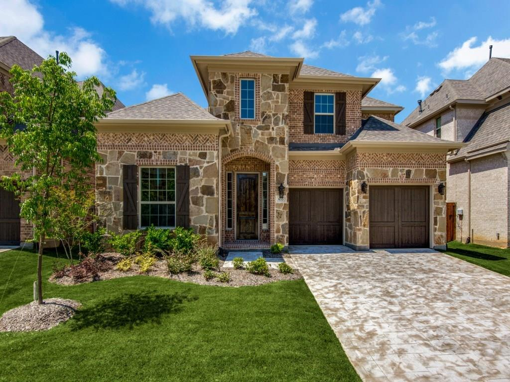 655 Westhaven, Coppell, TX 75019