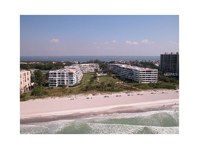 1425 GULF OF MEXICO DRIVE 105, LONGBOAT KEY, FL 34228