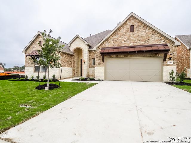 106 Ravencrest, Boerne, TX 78006