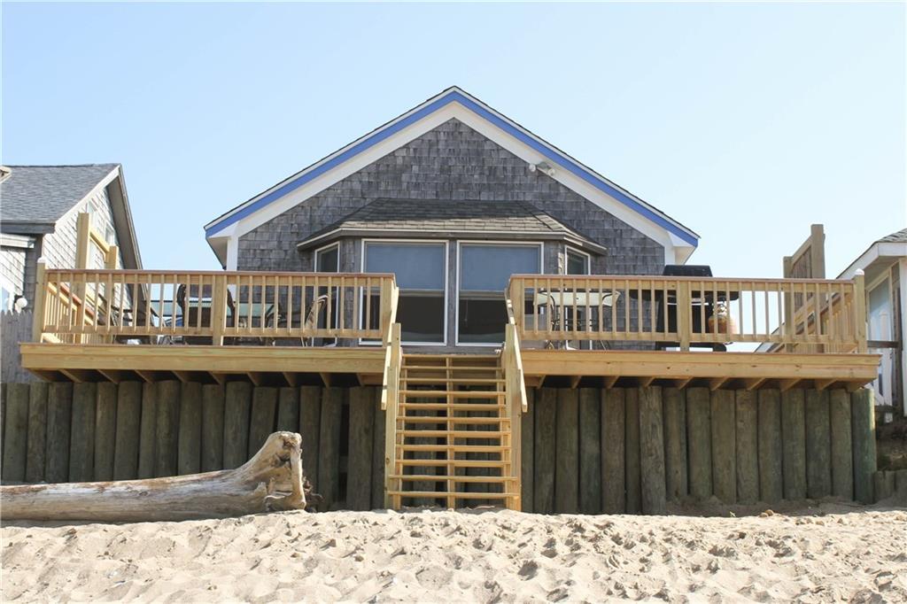 919 Matunuck Beach RD, South Kingstown, RI 02879