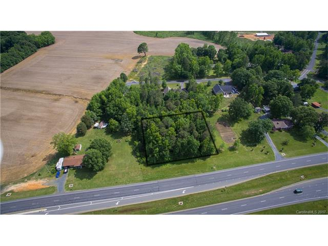 Lot 6 Red Cross Road W, Oakboro, NC 28129