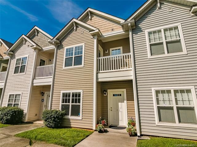 1313 Duncan Gardens Drive 31, Charlotte, NC 28206