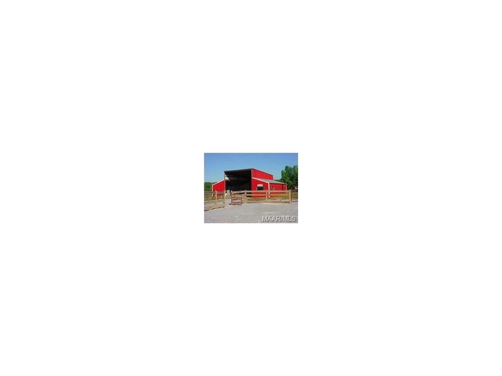 7325 22 Highway, Maplesville, AL 36750