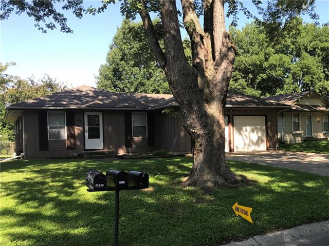 20811 E 13th Terrace, Independence, MO 64057