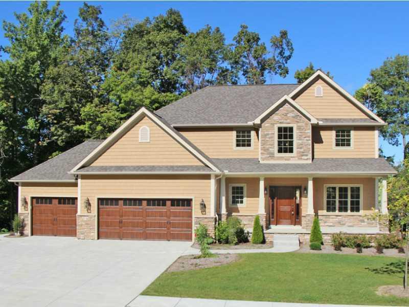 5918 Mystic Ridge Drive, Millcreek, PA 16506