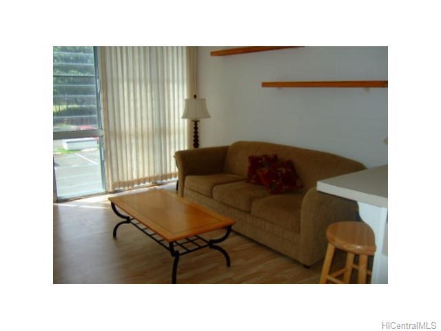 53-549 Kamehameha Highway 212, Hauula, HI 96717