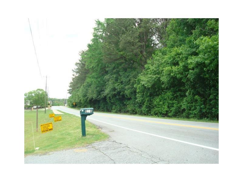 000 SW Hiram Lithia Springs Road, Powder Springs, GA 30127