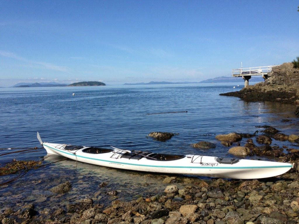 25 Westerly Ct, Orcas Island, WA 98245