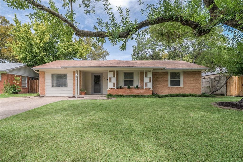 3121 Chatsworth Drive, Farmers Branch, TX 75234