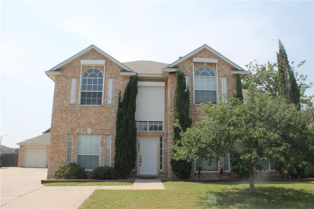 7121 Lindenwood Dr, Corpus Christi, TX 78414
