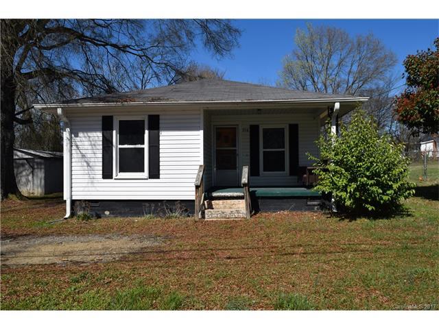 356 Lizzie Court, Concord, NC 28027