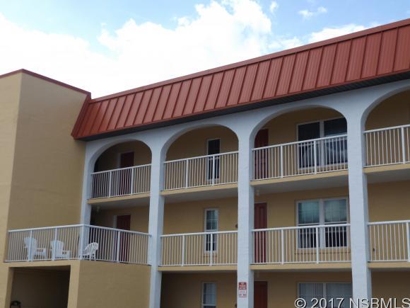 3801 ATLANTIC AVE 322, New Smyrna Beach, FL 32169
