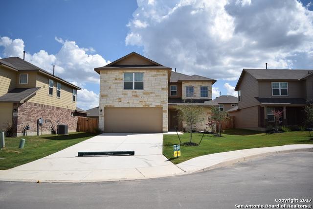 10606 JENNINGS WAY, San Antonio, TX 78254