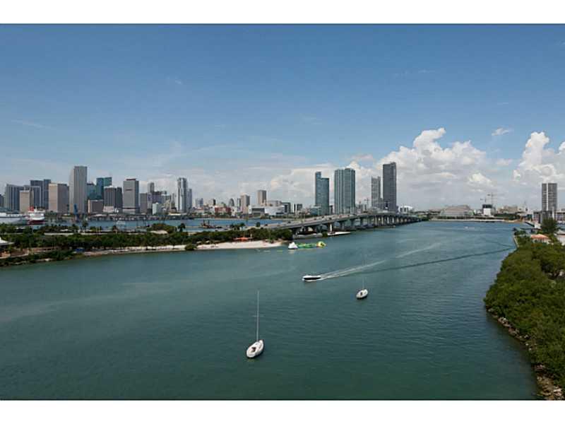 1000 VENETIAN WY 1008, Miami Beach, FL 33139