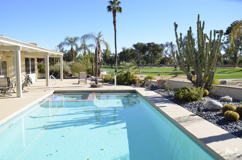 39805 Sweetwater Drive, Palm Desert, CA 92211