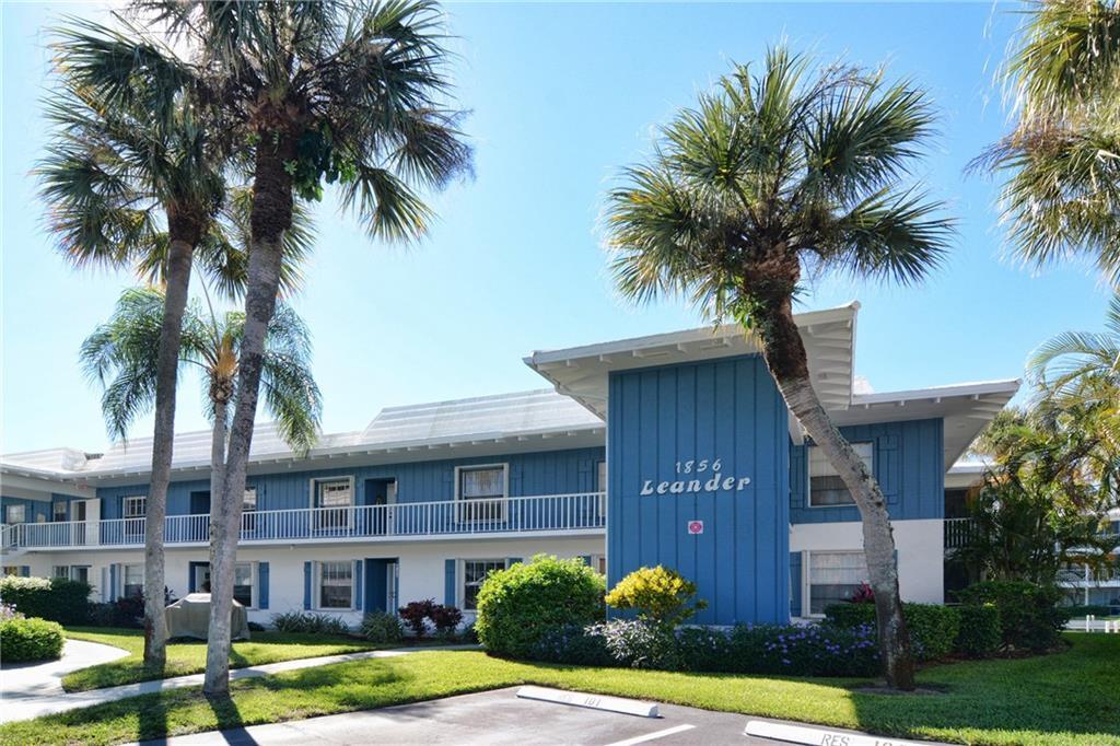 1856 SW Palm City Road 203, Stuart, FL 34994