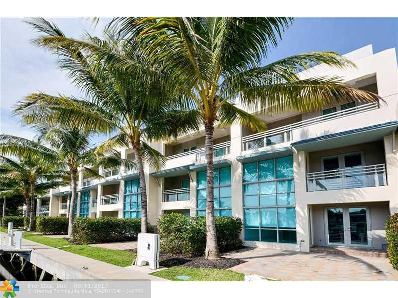 144 Isle Of Venice Dr 144, Fort Lauderdale, FL 33301