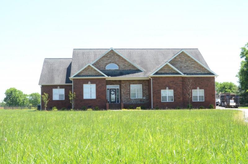661 Lone Oak Rd, Mount Juliet, TN 37122