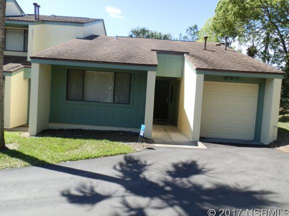 261 Club House Blvd 261, New Smyrna Beach, FL 32168