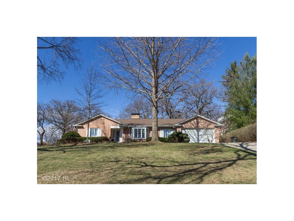 3731 John Lynde Road, Des Moines, IA 50312