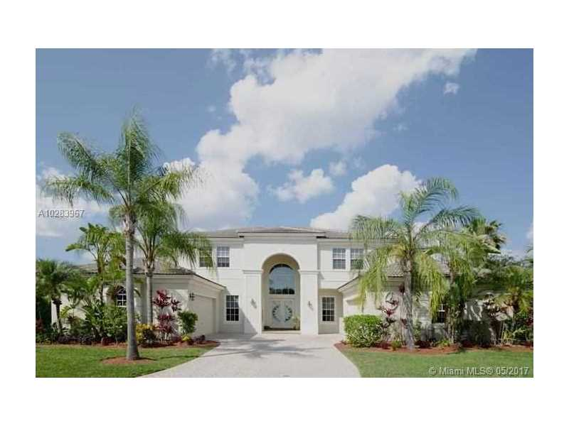 1167 NW 118th Way, Coral Springs, FL 33071