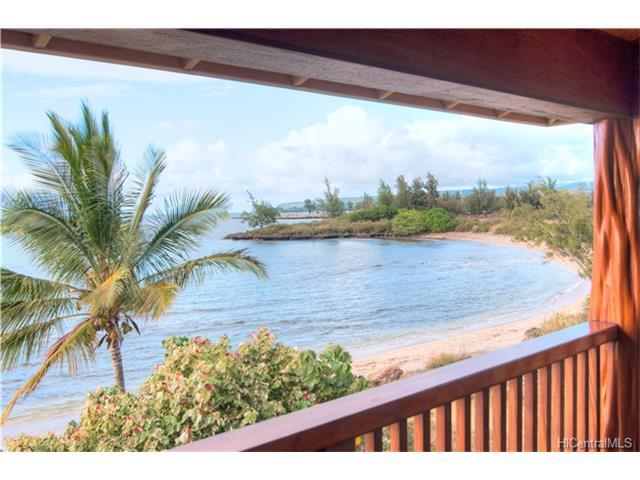 674A Kahaone Place 2, Waialua, HI 96791